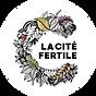 La Cité Fertile logo.png