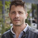 Clément Fenasse site.jpg