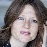 Marie Le Cam.jpg