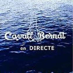 Cavall Bernat (2005)