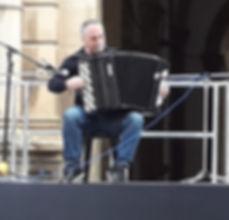 ferran martinez dia mundial acordeon edi