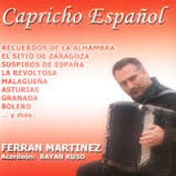 Acordeón clásico (2007)