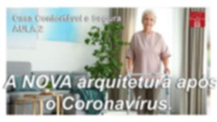 CAPA WORKSHOP FL 7 (4).jpg