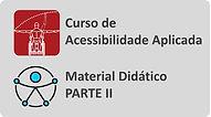 CAPA MATERIAL DIDATICO PARTE II.jpg