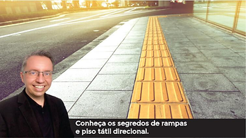 E-BOOK - AULA BONUS - JORNADA DA ACESSIB