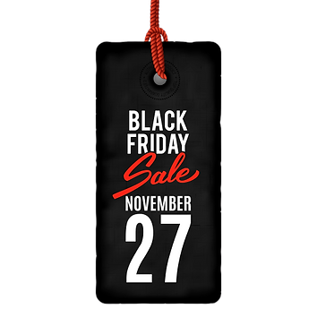 SELO_BLACK_FRIDAY_1-removebg-preview.png