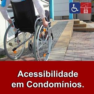 CAPA CURSO DE CONDOMÍNIO.png
