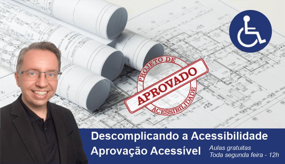 CAPA APROVAÇÃO ACESSÍVEL FINAL.png