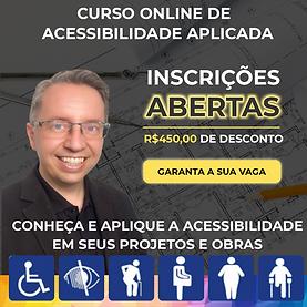 FOTO INSCRIÇÕES ABERTAS.png