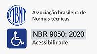 NBR%209050_edited.jpg