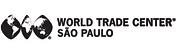logo wtc_edited.png