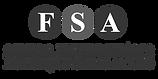 logo%20fsa_edited.png