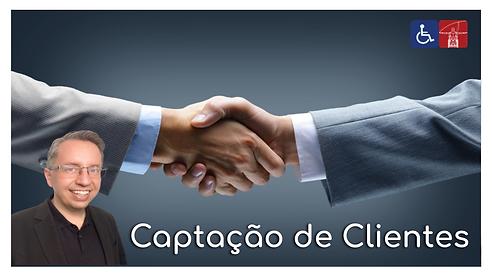 CAPA CAFÉ 52 - PROSPECÇÃO.png