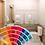 Thumbnail: Projeto Personalizado de Sanitário Acessível