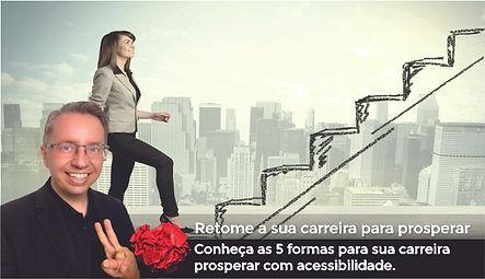 CAPAS DAS AULAS_FL11_AULA 2.jpg