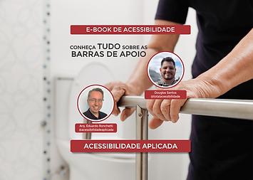 CAPA E-BOOK LIVE BARRAS DE APOIO.png