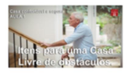 CAPA_CURSO_CASA_LIVRE_DE_OBSTÁCULOS_(4)