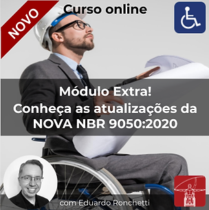 CAPA HOTMART NOVA NBR 90502020.png