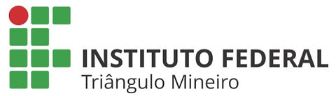 logo iftm.jpg