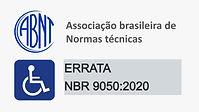 NBR%25209050_edited_edited.jpg