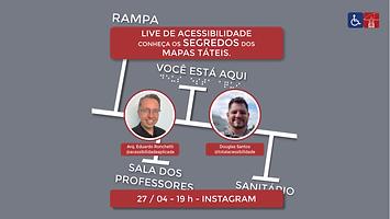 E-BOOK - LIVE MAPA TÁTIL.png