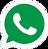 whatsapp-logo-8AE44BBBB0-seeklogo.com.pn