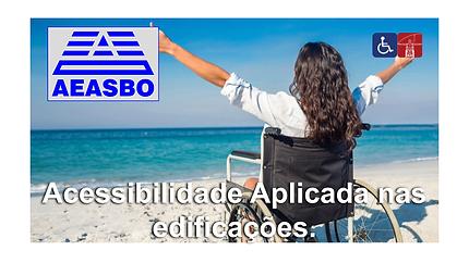 CAPA CURSO AEASBO.png