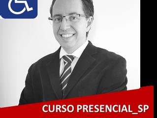 Curso Presencial São Paulo_29 e 30/06
