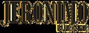 Jeronimo-principal-amarelo-1_edited.png