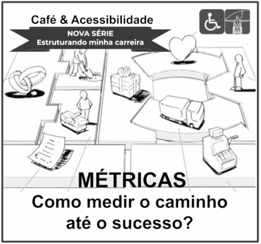 CAF%25C3%2583%25C2%2589_51_BUSINESS_MODE