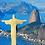 Thumbnail: RIO DE JANEIRO 26 e 27/04 Curso de Acessibilidade Presencial