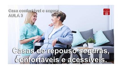 CAPA_CURSO_CASA_LIVRE_DE_OBSTÁCULOS_(2)