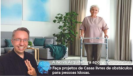 CAPAS DAS AULAS_FL11_AULA 3.jpg