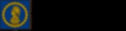 logo crea sp.png