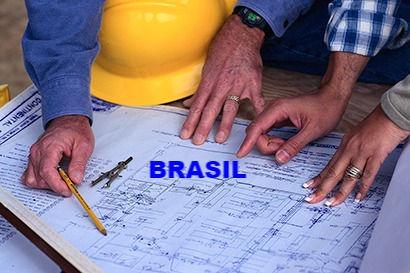Vistoria PRESENCIAL BRASIL