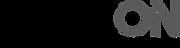 vitacon-logo-loading_edited.png
