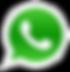 whatsapp-logo-hd-2.png