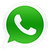 whatsapp-logo-hd-2.png