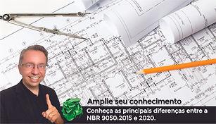 CAPAS DAS AULAS_FL11_AULA 1.1.jpg