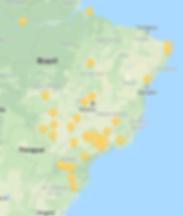 Mapa de cursos.png