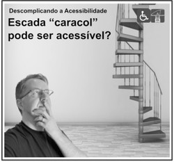 CAPA_AULA_51_-_ESCADA_CARACOL_ACESS%25C3