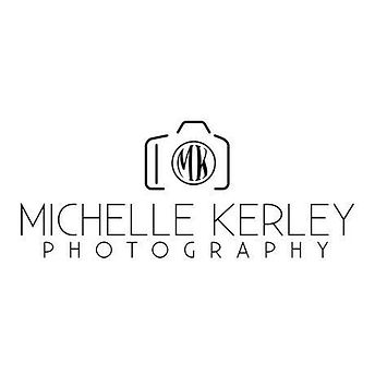 Michelle Kerley Photography