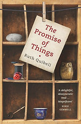 the-promise-of-things-paperback-softback20190417-4-179xhht_edited.jpg