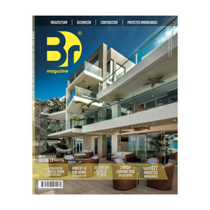 BR Magazine 53
