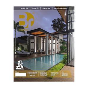 BR Magazine 50