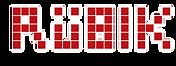 sin frase Rubik Logo-01.png