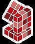 Rubik Logo-01.png