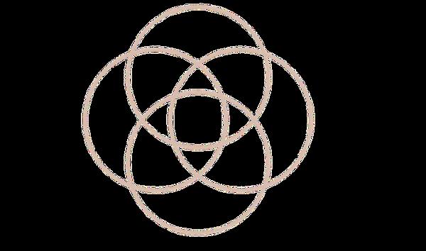 Logo%20Peach_edited.png
