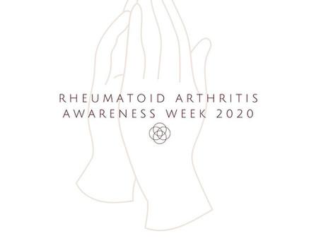 Massage For Rheumatoid Arthritis