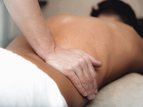 Proof of How Massage Improves the Immune System!